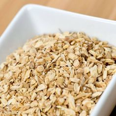 10 Proven Benefits of Astragalus Root (
