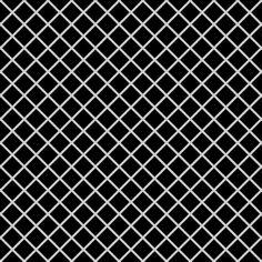 73ac8cecc9d809cefdfe6738e8217549.jpg (500×500)