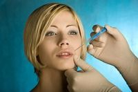 Cosmetic treatments combined with other mental or nervous disorders may pose an additional risk and this could cause the applicant to receive a rated premium or be declined outright.