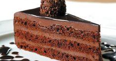 Para os celíacos e adeptos da Dieta sem Glúten não é preciso mais passar vontade de alguns alimentos que, normalmente, levam o glúten em sua composição. O amido de milho pode ser uma alternativa. Com isso, a Maizena indica receitas de pizza, coxinha e até bolo de chocolate, todas sem glúten para o preparo em c