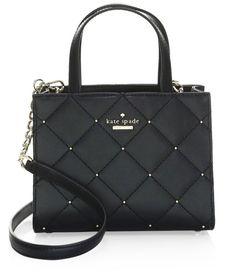 53de7f3e5123 Gucci Handbags, Purses And Handbags, Luxury Bags, Cute Bags, Purse Wallet,