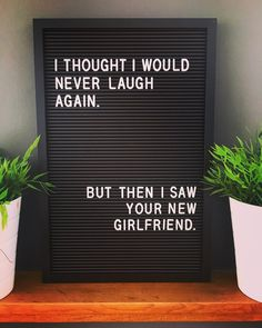 New funny jokes laughter quotes 44 Ideas Ex Quotes Funny, New Funny Jokes, Sassy Quotes, Funny Quotes About Life, Jokes Quotes, Funny Texts, Funny Humor, Post Quotes, Ecards Humor