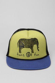 84d5c05ff78 25 Best Elephant Hat images