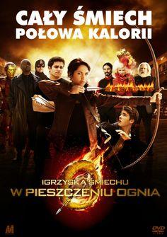 http://www.filmweb.pl/film/Igrzyska śmiechu: W pieszczeniu ognia-2013-681383