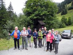Mountain Love, Dolores Park, Wanderlust, Summer, Travel, Outdoor, Mountaineering, Alps, Hiking
