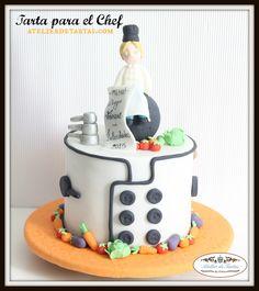 Baby Boy 1st Birthday, Birthday Cake, Chef Cake, Cake Shapes, Cake Designs, Red Velvet, Baking, Israel, Party
