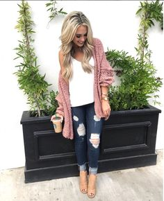 Find More at => http://feedproxy.google.com/~r/amazingoutfits/~3/tfo7okP_oQU/AmazingOutfits.page
