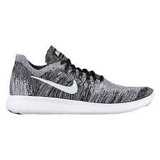 10 Best Nike running shoes for women images | Running shoes
