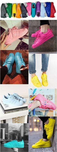 As 29 melhores imagens em Sapatos da adidas | Sapatos da
