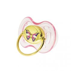 Gold Jewellery, Kids Fashion, Fashion Accessories, Jewels, Children, Instagram, Design, Gold Jewelry, Young Children
