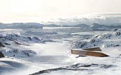 dorte-mandrup-arkitekter-icefjorf-center-designboom-02