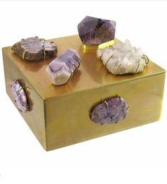 kelly wearstler jewel box