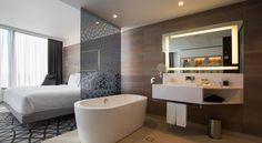 Booking.com: Hotel Pullman Sydney Airport , Sydney, Australia - 127 Guest…