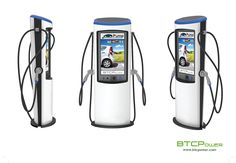 btcpower-dc-fast-charger.jpg (2550×1763)