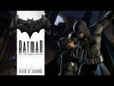 Abbiamo aspettato per il gioco di Batman da casa Telltale e finalmente è arrivato con la sua world premiere! Il gioco sarà disponibile il 2 Agosto 2016 su Pc, Ps4, Ps3, Xbox One, Xbox 360, iOS e An…