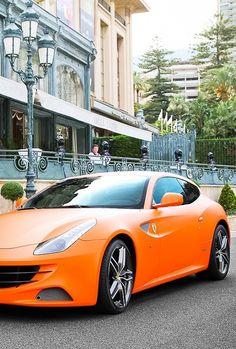 Ferrari FF Maserati, Bugatti, Lamborghini, Ferrari, Porsche, Audi, Bmw, Rolls Royce, Aston Martin