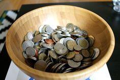 7 poderosos amuletos ¿ Necesitas dinero y quieres que éste venga a tu vida rápidamente? Estás en el lugar indicado porque hoy voy a compartir contigo los ..