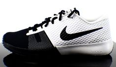 NIKE Zoom Speed Trainers 2 Size 10.5