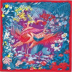 http://usa.hermes.com/la-maison-des-carres/car-twi-flamingo-party-rouge-violet-bleu-70978.html