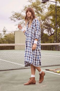 The Great Resort 2018 Collection Photos - Vogue