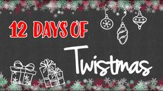 How to make a Stinger  Painting with a Twist -  12 Days of Twistmas   #Twistmas #Paintingwithatwist #DIY #Howto #Tutorial #Cocktails #Christmas #Recipe #Seasonal #Holidays #Christmas #HappyHolidays #Drinks #Wine #Champagne #Gin #Rum #Whiskey #Vodka #Scotch #Tequila #Liquor