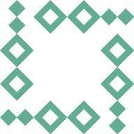 ΘΕΑΤΡΙΚΟ ΧΡΙΣΤΟΥΓΕΝΝΩΝ | Η μαρμότα σας ανοίγει την πόρτα Company Logo, Logos, Art, Art Background, Logo, Kunst, Performing Arts, Art Education Resources, Artworks