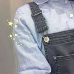 winter date outfits Yoosung Kim, Baby Blue Aesthetic, Baby Boy, Daddys Boy, Soft Grunge, Looks Cool, Aesthetic Clothes, Ideias Fashion, Cute Outfits