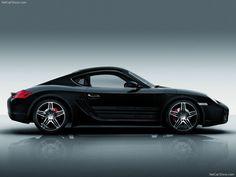 Porsche - via Net Car Show - pin by Alpine Concours