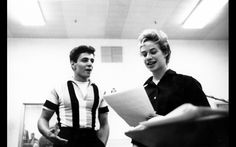 Gerry Goffin And Carole King's Lasting Legacy