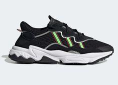 Boutique Adidas