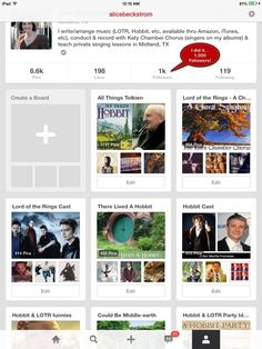I just had to share this with someone... I just made it to 1,000 followers on Pinterest!  (I'm nowhere near this on tumblr ;)