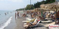 Beach Bars, Dolores Park, Street View, Travel, Viajes, Destinations, Traveling, Trips