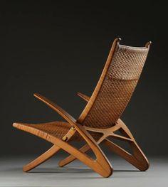 Les 10+ meilleures images de Chaise pliante bois | chaise