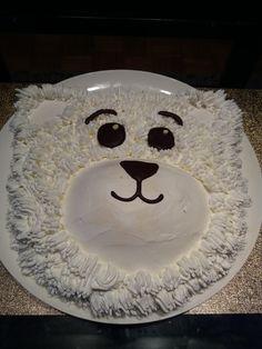 Decorative Plates, Cakes, Desserts, Food, Home Decor, Tailgate Desserts, Homemade Home Decor, Meal, Cake