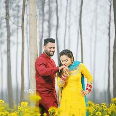 Do you require quality Latest Elegant Designer Salwar suit plus Elegant ladies Punjabi Suit if so then CLICK VISIT link above for more options Movie Couples, Romantic Couples, Wedding Couples, Cute Couples, Sweet Couples, Punjabi Wedding Couple, Punjabi Couple, Punjabi Bride, Punjabi Suits