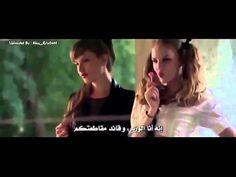 فيلم اكشن و جريمة اجنبي 2015 I ملاكمــة الموت I مترجم كامل HD