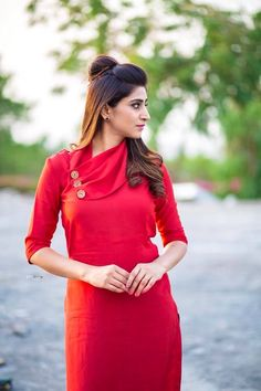 - Latest Kurti Design  IMAGES, GIF, ANIMATED GIF, WALLPAPER, STICKER FOR WHATSAPP & FACEBOOK