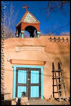 New Mexico PhotoJournal New Mexico Style, Taos New Mexico, Mexico Art, Mexican Spanish, New Mexican, Spanish Style, Adobe House, Santa Fe Style, Land Of Enchantment