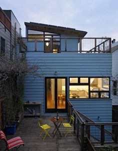 Best Houses With Green Metal Roofs Hartford Green 400 x 300