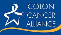 Coping with #Cancer : The #Power of Pen & Paper   Live Your Best Life #coloncancer colorectalcancer