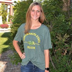 5746dfdc513 255 Best NDSU Woman images in 2019 | North dakota state university ...