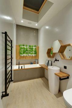 nowoczesna-STODOLA_Two-Floors_Ki-Design-Studio_04