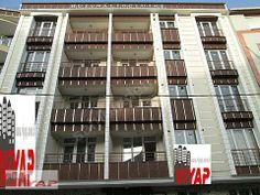 Emlak Ofisinden 3+1, 110 m2 Satılık Daire 170.000 TL'ye sahibinden.com'da - 135530668