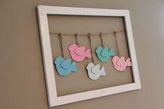 diy crafts for kids room