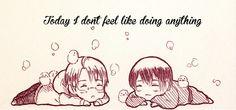 Me too ^O^