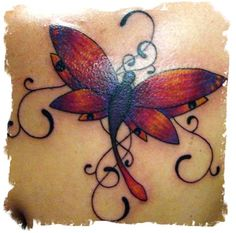 The-Dragonfly-Tattoo-Design-Picture-4