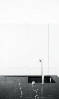 KOVE interieurarchitecten