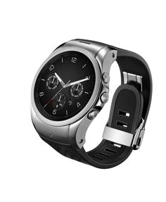 #LG Watch Urbane LTE: A #smartwatch I'd actually buy!
