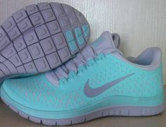 Nike womens running shoes are designed with innovative features and technologies to help you run your best, whatever your goals and skill level. Nike Shoes Cheap, Nike Free Shoes, Nike Shoes Outlet, Cheap Nike, Sneakers Fashion, Sneakers Nike, Tiffany Blue Nikes, Nike Runners, Nike Free 3