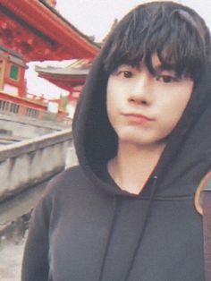 Hd Love, My Big Love, Ong Seung Woo, Harry Potter Images, Kim Jaehwan, Ha Sungwoon, Asian Men, Jinyoung, Boyfriend Material